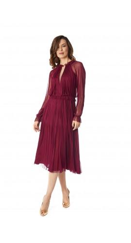 Events Dresses Red Carpet Dresses Romanian Designers Maia Ratiu